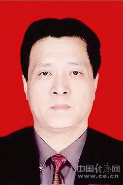 长治市新一届政协主席、副主席简历(主席王云