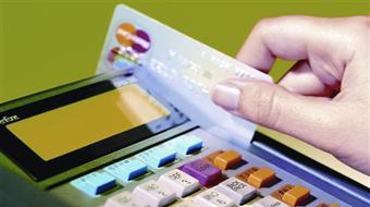 信用卡积分兑换很受伤 盘点那些 神一样的礼品